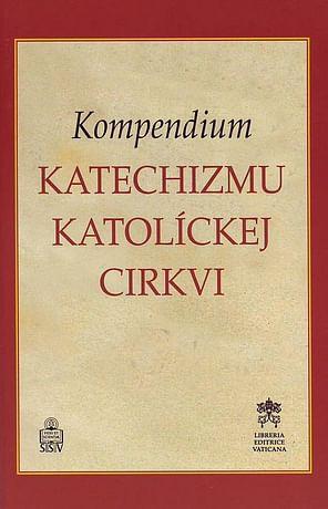 Kompendium