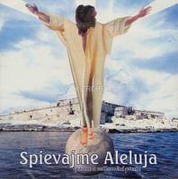 CD: Spievajme Aleluja