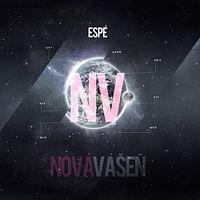 CD: Nová Vášeň