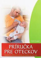 Príručka pre oteckov