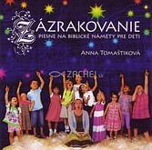 CD: Zázrakovanie