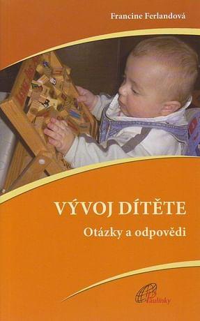 Vývoj dítěte