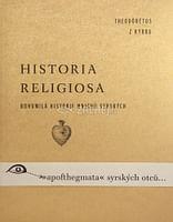 Historia Religiosa