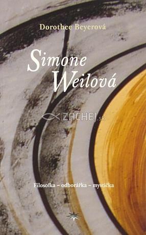 Simone Weilová