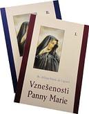 Vznešenosti Panny Marie (1 + 2. díl)
