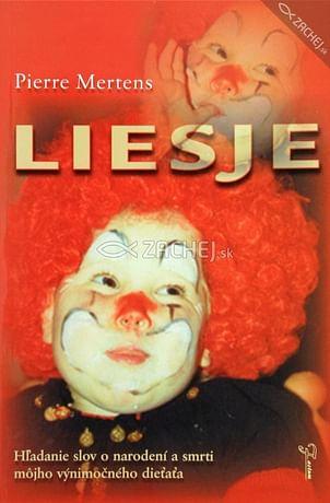 Liesje