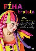 DVD: Fíha Tralala