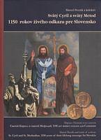 Svätý Cyril a svätý Metod
