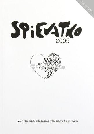 Spievatko 2005