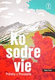 Kosodrevie