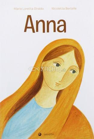Anna (detská)