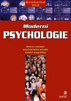 Moderni psychologie