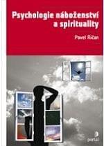 Psychologie náboženství a spirituality