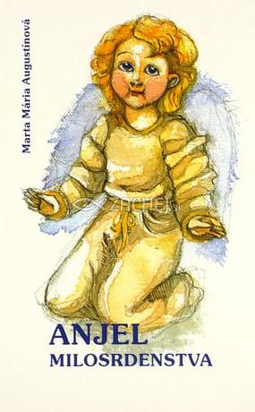 Anjel milosrdenstva