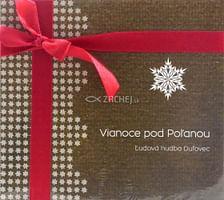 CD: Vianoce pod Poľanou