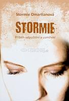 Stormie - příběh odpuštění a usmíření