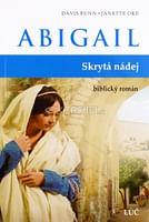 Abigail - Skrytá nádej