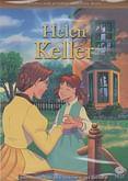 DVD: Helen Keller