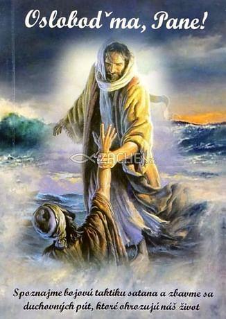 Osloboď ma, Pane!