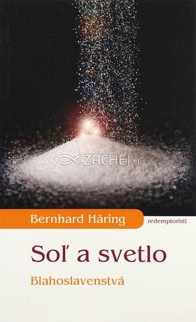 Soľ a svetlo