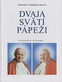 Dvaja svätí pápeži