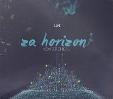 CD: Za horizont