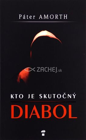Kto je skutočný diabol