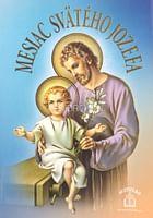 Mesiac svätého Jozefa
