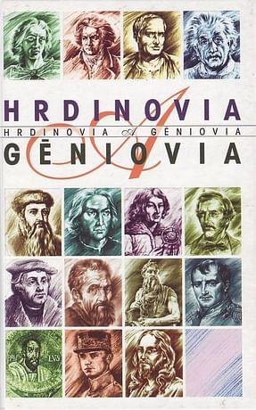 Hrdinovia a géniovia