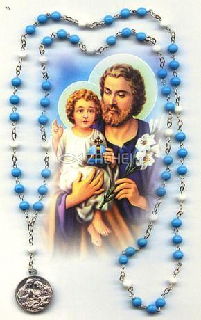 Obrázok: Sv. Jozef (76/52)