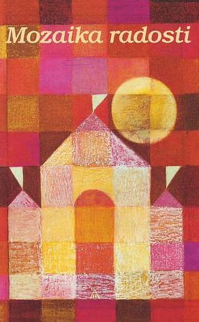 Mozaika radosti