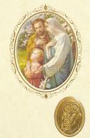 Modlitba za rodičov