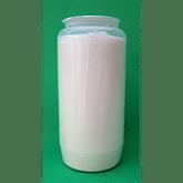 Náplň: olejová - 350g (LAURA WO7)