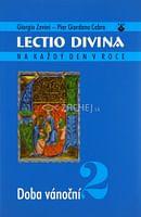 Lectio divina (2)