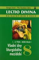 Lectio divina (8)