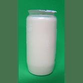 Náplň: olejová - 120g (LAURA WO2)