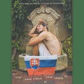DVD: Od Jakuba k Jakubovi