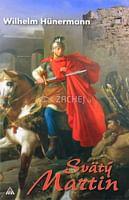 Svätý Martin