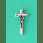 Kríž: drevený (601)
