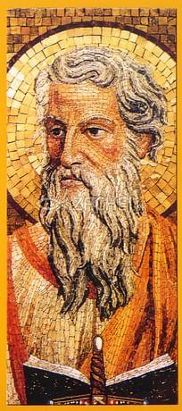 Záložka: Litánie k sv. Pavlovi (Z-67SK)
