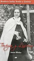Terézia z Lisieux
