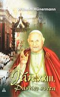 Ján XXIII.