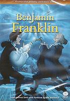 DVD: Benjamin Franklin