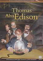 DVD: Thomas Alva Edison