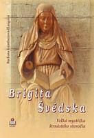 Brigita Švédska