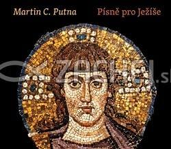Písně pro Ježíše (kniha + CD)