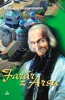 Farár z Arsu