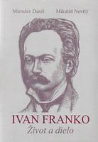 Ivan Franko - Život a dielo