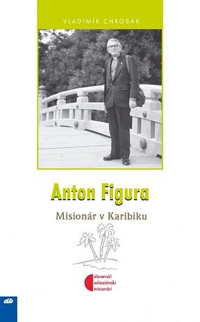 Anton Figura