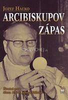 Arcibiskupov zápas